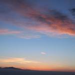 犬連れ富士見パノラマリゾート 期間限定雲海ゴンドラ