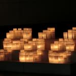 2016 キャンドルナイト 富士ハーネス