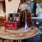 犬連れ冬の伊豆 隠れ家カフェでのんびり