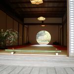 犬連れ鎌倉散策|源氏山から北鎌倉へ 明月院・円覚寺・東慶寺・浄智寺