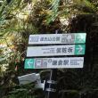 道案内標識