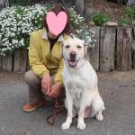 もしあなたが犬だったらどんな飼い主さんが好き?